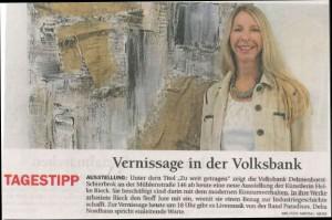 DK_Vernissage 10.07.2014